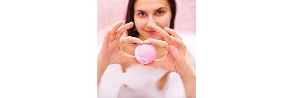 Festes Shampoo und Duschgel 4in1: Wie gesund ist die tägliche Dusche? - Festes Shampoo und Duschgel 4in1: Wie gesund ist die tägliche Dusche